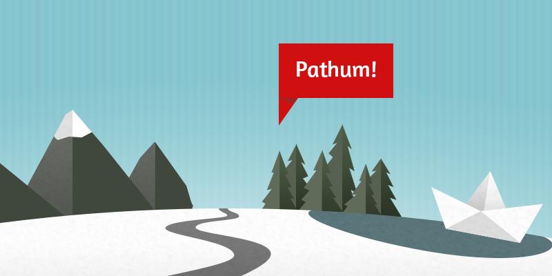 pathum-vector-world